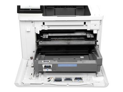 HP LaserJet Enterprise M609x Mono Printer
