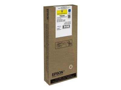Epson WF-C5XXX SERIES INK  L YELLOW
