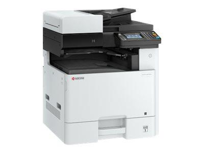 Kyocera ECOSYS M8130cidn Colour Laser Multifunction Printer