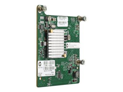 HPE FlexFabric 10GB 2P 534M Adaptor