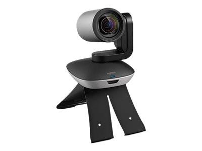 Logitech PTZ Pro 2 Video Conferencing Camera