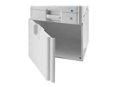 Kyocera Metal Cabinet For All Models