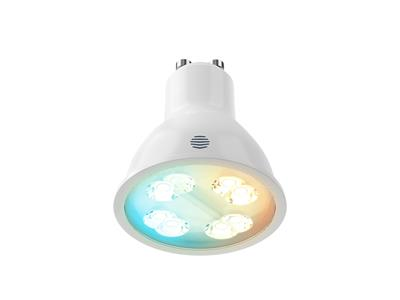 Hive Light Cool to Warm Smart GU10 Bulb