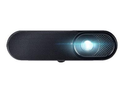 Acer C200 WVGA 200 Lumens LED Projector