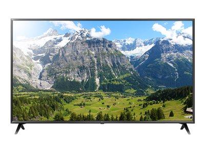 "LG 55"" UK6300 4K Ultra HD with HDR Smart LED TV"