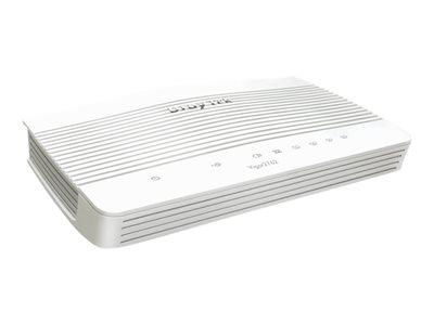 DrayTek Vigor 2762 Series ADSL/VDSL Router non wireless