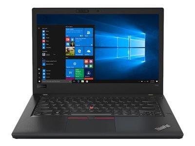 "Lenovo ThinkPad T480 Core i7-8550U 16GB 512GB 14"" Win 10 Pro"