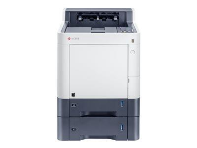 Kyocera ECOSYS P6235cdn Colour Laser Printer