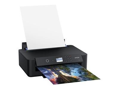 Epson Expression Photo HD XP-15000 Colour Inkjet 29ppm Photo printer