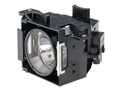 Epson ELPLP45 Projector Lamp