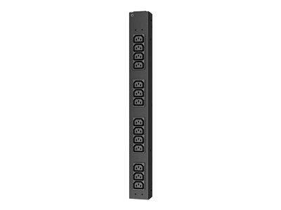 APC Basic PDU 1/2 Height 100-240V/20A 14xC13