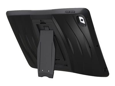 "Techair Galaxy Tab A 7"" Rugged Case"
