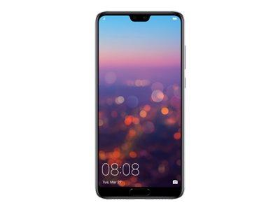 "Huawei P20 Pro 6.1"" 40MP 128GB Android - Twilight"