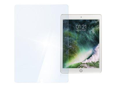 "Hama ""Premium"" Glass Screen Protector for iPad Air/Air 2/Pro 9.7"
