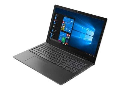 "Lenovo Notebook LN V130-15IKB Core i5-7200U 4GB 128GB SSD 15.6"" Windows 10 Home"