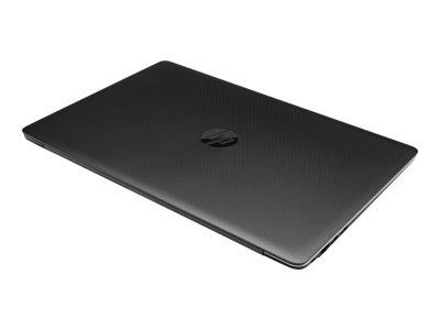 "HP ZBook studio G3 Core i7-6700HQ 8GB 128GB SSD 15.6"" Windows 10 Pro"