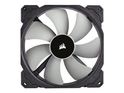 Corsair Cooling H115i Pro RGB 280mm Liquid