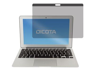 "Dicota Secret 2-Way Privacy Screen for MacBook Air 11"" - Magnetic"