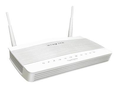 DrayTek Vigor 2762Vac ADSL/VDSL Router with VoIP Phone Ports