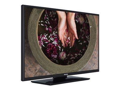 "Philips 43HFL2869T 43"" Class Professional Studio LED TV for Hotel/Hospitality"
