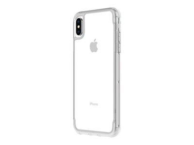 Griffin Survivor Clear for iPhone Xs Max - Clear