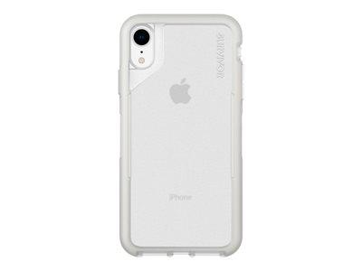Griffin Survivor Endurance for iPhone XR - Clear/Gray