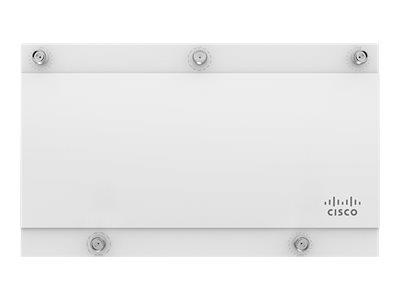 Meraki MR42E Cloud Managed Access Point