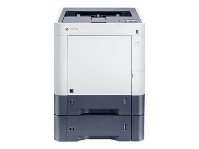 Kyocera ECOSYS P6230cdn Colour Laser 30ppm Printer