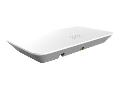 Meraki GO Indoor WiFi Access Point