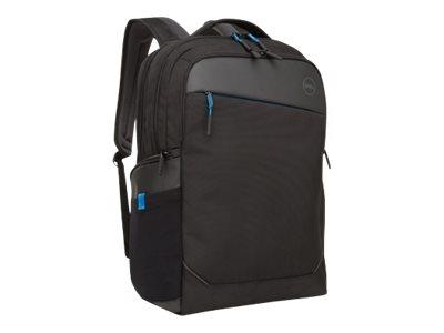 "Dell Professional 15"" Backpack"