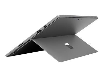 "Microsoft Surface Pro 6 Core i7 8GB 256GB SSD 12.3"" Windows 10 Pro - Platinum"