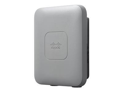 Cisco Aironet 1542I 802.11AC Wave 2 Outdoor Access point