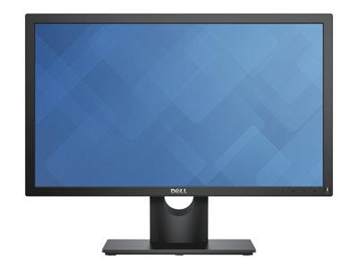 "Dell 22 Monitor E2216HV 54.6cm 21.5"" Black UK SAME AS 210-ALFY"