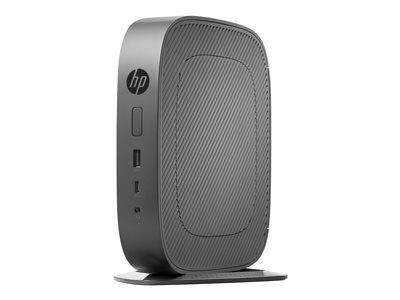 HP T530 AMD Radeon GX-215JJ 8GB 16GB Thin Client