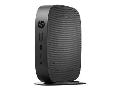HP T530 AMD Radeon GX-215JJ 4GB 16GB Thin Client