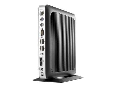 HP T630 AMD Radeon GX-420GI 4GB 128GB Windows 10 Thin Client