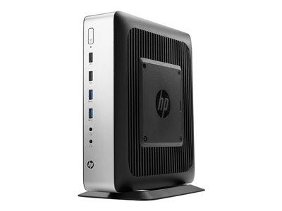 HP T730 AMD Radeon RX 427BB 8GB Thin Client