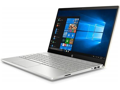 HP Pavilion 15-cw0995na AMD Ryzen 3 8GB 128GB Laptop