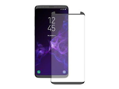 Griffin Survivor Glass Curved Screen Protector - Samsung Galaxy S9