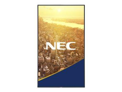 "NEC MultiSync C551 C Series 55"" 1920x1080 8ms VGA HDMI DisplayPort LED Large Format Display"