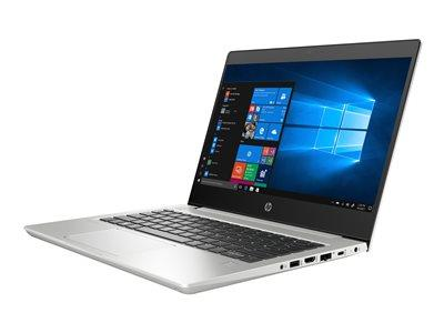 "HP ProBook 430 G6 Intel Core i5-8265U 8GB 256GB SSD 13.3""  Windows 10 Professional 64-bit"