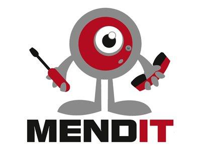 Mend IT 3 Year Maintenance Plus Laptop/Tablet £1501-£2000 inc VAT