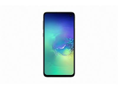Samsung Galaxy S10e 128GB - Prism Green