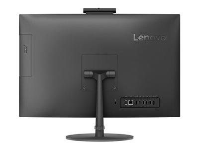Lenovo V530-24ICB 10UW All-in-one Monitor Stand 8GB 256GB 23.8""
