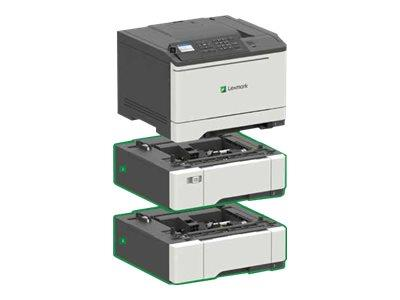 Lexmark C2535dw Colour Laser A4 33 ppm Printer