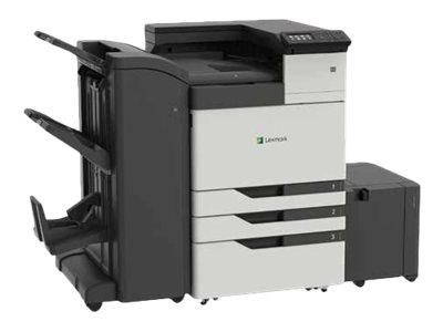Lexmark CS921de Colour Laser A3 35ppm Printer