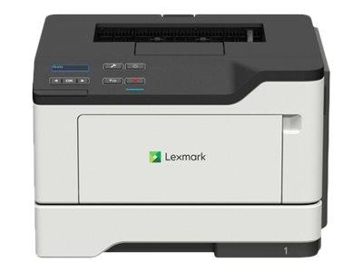Lexmark MS421dn Mono Laser A4 40ppm Printer