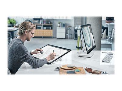 "Microsoft Surface Studio 2 28"" Intel Core i7-7820HQ 16GB 1TB Windows 10 Professional 64-bit"