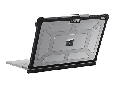 Urban Armor Gear Plasma Series for Surface Book 2 /Book with Performance Base - Ice