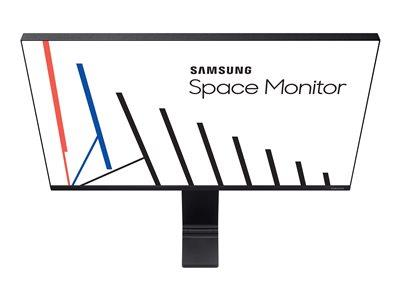 "Samsung S32R750U 32"" 3840x2160 4ms HDMI LED Monitor"